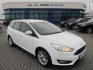 Ford Focus Trend 1.5 Duratorq TDCI 95k ko