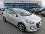 Hyundai i30 1.6 CRDi 100kW Weekend DCT kom