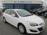 Opel Astra 1.6 CDTi 81kW Enjoy Sports Tou