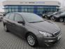 Peugeot 308 SW 1.6 BlueHDI 100 k S&S ACCES