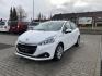 Peugeot 208 ACTIVE 1.6 HDI 55 kW CZ