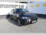 BMW X6 xDrive40d M-PAKET ČR 1MAJ