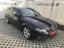 Audi A4 2.0TDI S LINE AUTOMAT,SERVISKA