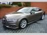 Audi A7 3,0 TDI 200 KW QUATTRO S-LINE,