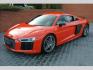 Audi R8 V10 PLUS FSI QUATTRO,FULL LED,