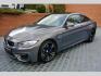 BMW M4 317KW,HARMAN&KARDON,HEAD-UP,KA