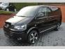Volkswagen Multivan 2,0 TDI 132KW 4MOTION HIGHLINE