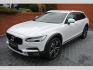 Volvo V90 D5 173 KW 4x4 CROSS COUNTRY,BO