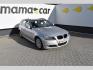 BMW Řada 3 320D 135kW AT SERVISNÍ KNIHA