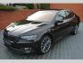 Škoda Superb 2,0 TDI 140 KW L&K,DCC,KEYLESS