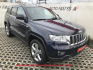 Jeep Grand Cherokee OVERLAND 3.0L V6 CRD 177 KW