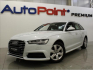 Audi A6 2.0 TDI AT Quattro NAVI LED