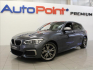 BMW Řada 1 M140i AT xDrive NAVI LED   3,0