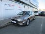 Ford Focus 1,0 Eboost Titan. HUD fullLED