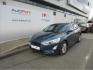 Ford Focus 1,0 Ecoboost 92kW Titanium*