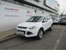 Ford Kuga 1,5 EcoBoost Trend