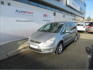 Ford S-MAX 2,0 TDCi Trend 6MT