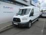 Ford Transit 2,0 TDCi 350L3 Trend 6MT