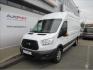 Ford Transit 2,0 TDCi 350L4H3 Jumbo AKCE!