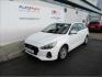 Hyundai i30 1,0 TGi Trikolor