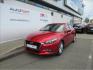 Mazda 3 2,0 i Challege Navi 2sady AKCE