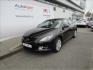 Mazda 6 2,0 i TX+ 6MT AKCE!