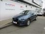 Mazda CX-3 2,0 i Attraction Navi AKCE!