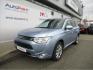 Mitsubishi Outlander 2,0 PHEV AT Instyle 4WD