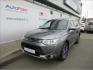 Mitsubishi Outlander 2,0 PHEV AT Executive X-Line 4