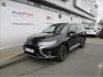 Mitsubishi Outlander 2,0 PHEV Intense+ 1.ČR KAMERA