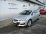 Opel Astra 1,6 CDTi Cosmo