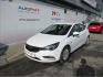 Opel Astra 1,0 Turbo Selection