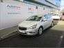 Opel Astra 1,6 CDTi Enjoy 1.ČR AKCE
