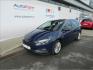 Opel Astra 1,6 CDTi Cosmo  Sports Tourer+