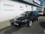 Opel Insignia 2,0 DTH Edition ST 4x4 6MT