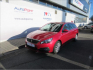 Peugeot 308 1,2 PureTech AT Allure AKCE!