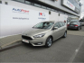 Ford Focus 1,0 EB Trend+ WINTERp 2SADYkol