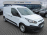 Ford Transit Connect BASE L2 1.6 TDCi 70kW