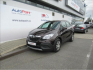Opel Mokka 1,6 i Selection X