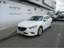 Mazda 6 2,0 i Challenge 6MT