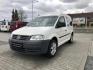 Volkswagen Caddy 1.9 TDI 77 kW LIFE CZ