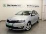 Škoda Rapid 1,0 TSi Ambition+ 6MT