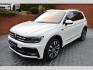 Volkswagen Tiguan 2,0 Bi-TDI DSG 4MOTION R-LINE,