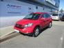 Honda CR-V 2,2 i-DTEC Comfort 4x4 1.ČR