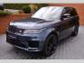 Land Rover Range Rover Sport 4,4 SDV8 250KW AUTOBIOGRAPHY,M