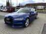 Audi S6 4.0 TFSI Quattro 331 kW