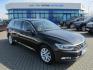 Volkswagen Passat 2.0 TDI 110kW BMT Comfortline