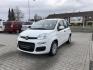 Fiat Panda Plus 1.2i LPG, ČR