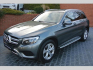 Mercedes-Benz GLC 220d 4MATIC 9G TRONIC,LED,KAME