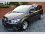 Volkswagen Sharan 2,0 TDI DSG COMFORTLINE,PANORA